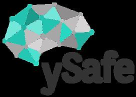 ySafe_logo_v2.png