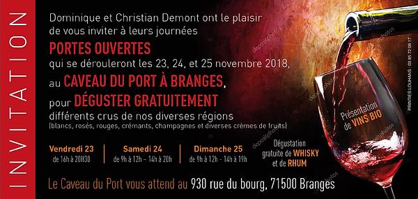 invitation PO 2018.png