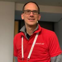 Agile Application Development, JSON/SQL + SODA + NodeJS