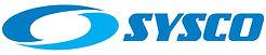 Sysco_logo_CMYK.jpg