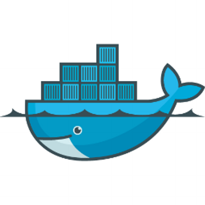 Get more productive with Docker