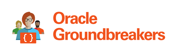 O-Groundbreakers-Logo-BG-CMYK-full-color