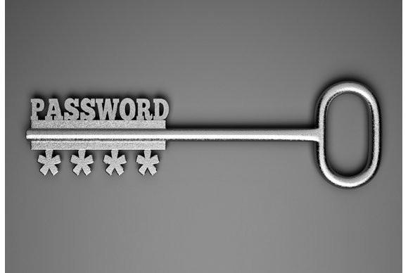 Password Magic - Meetup Oct 16th