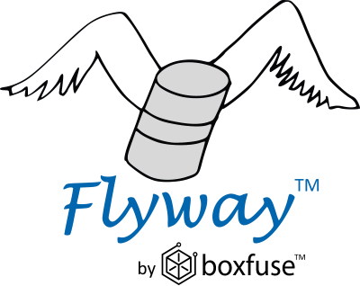Continuous Integration with Flyway ?