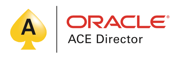 OTN Nordic Tour With Oracle ACE Directors