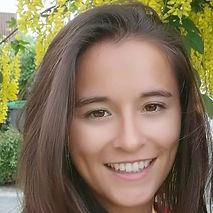 Kinésithérapeute Juliette Clément