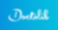 img-logo-docto-02.png