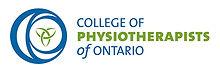 CPTO logo.jpg