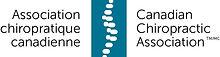 CCA logo.jpeg