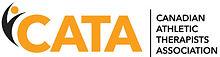 CATA logo.jpg