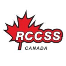 rccssc.jpg