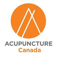 Acupuncture canada.jpeg