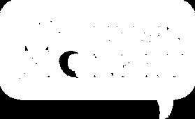 Logo_Sprechblase.png