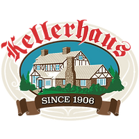 Kellerhaus_trans-logo.png