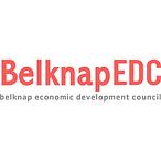 comm_belknap-edc.png