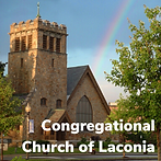 Congregational Church of Laconia.png