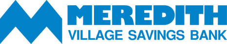 MVSB Logo.png