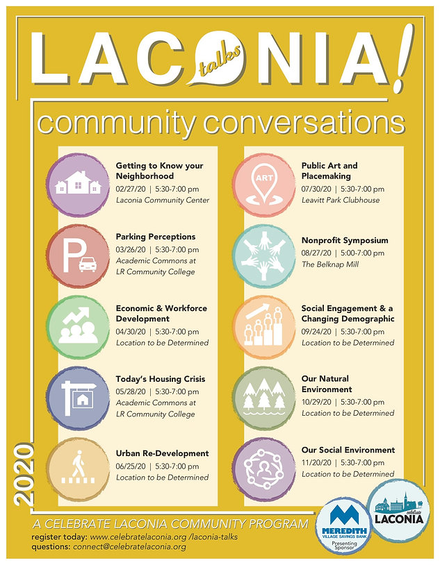 CL20_Laconia_Talks_Full_Calendar.jpg