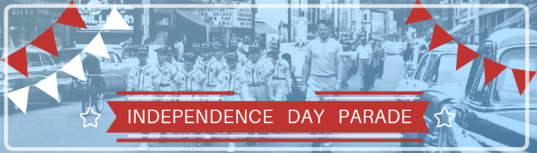 CL19_Independence_Day_Parade_Letterhead_
