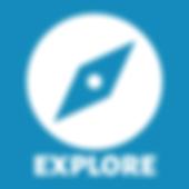 Explore_CL.png