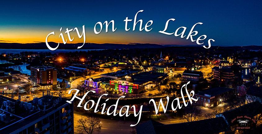 City on Lakes Holiday Walk.jpg