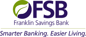 FSB_Logo_2-c.png