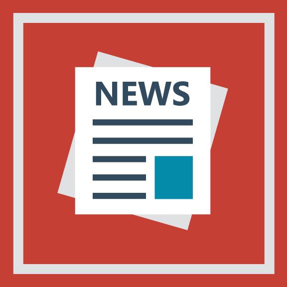 Celebrate Laconia News