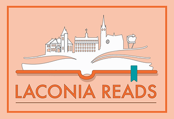 Laconia Reads Logo.png