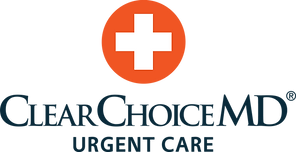 ClearChoiceMD-Logo-3.png