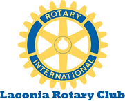 Laconia Rotary.png