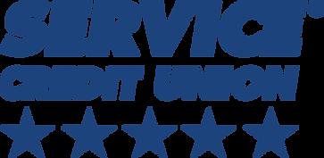 Service_Credit_Union_logo.png