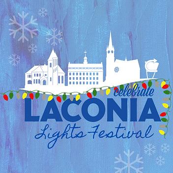 Lights Festival Logo.png