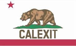 calexit_edited.jpg