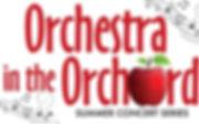 Orchestra_LOGOnodate_SM_edited_edited_ed