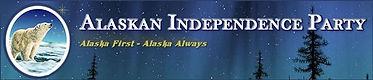 alaska independent party.jpeg