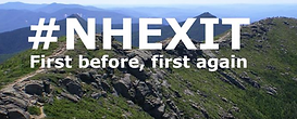 NHexit.png