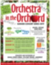 OrchestraintheOrchard2019.jpg