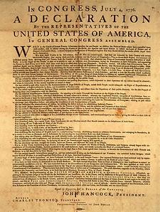 declaration trans.png
