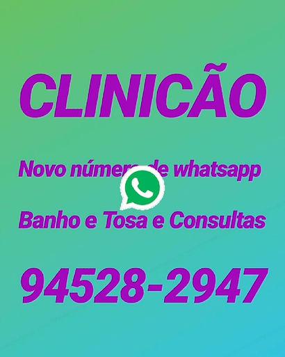 WhatsApp Image 2019-05-30 at 13.00.32(1)