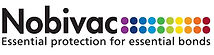 Nobivac-logo-2.jpg