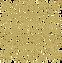 3370e5c82e7ad078c6458530938f6f74.png