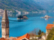 Perast-Montenegro-2-d81d2fc3181e.jpg