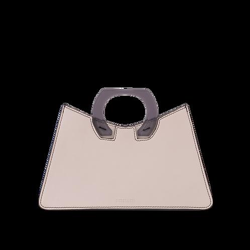 Mini Gean - Off White