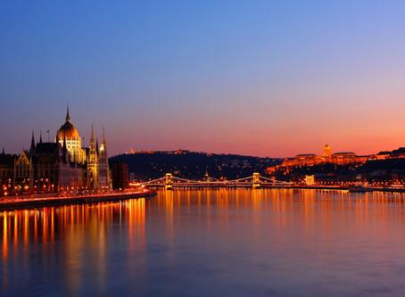Macaristan Şirket Türleri ve Kuruluşu