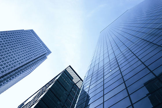 corporate-buildings-m.jpg