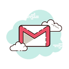 gmail_edited.png