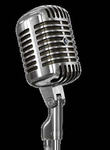 eski-mikrofon-png.png