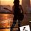Thumbnail: First Time In LA - PDF com Partitura / Tablatura e Backing Track MP3