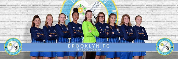 U16 Girls-BFC--TEAM-WW.jpg