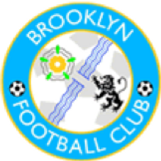 brooklyn badge.png